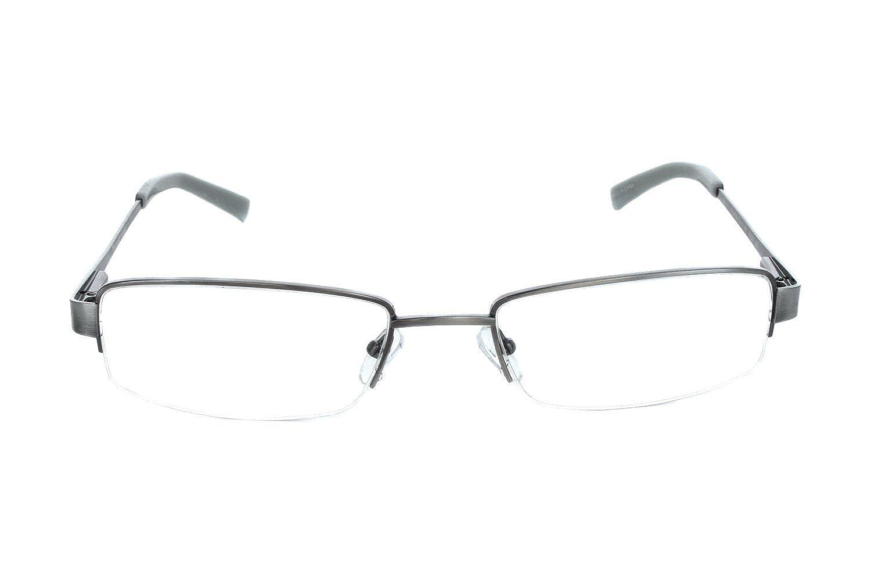 Fatheadz Luc Mens Eyeglass Frames