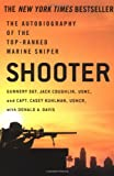 Shooter: The Autobiography of the Top-Ranked Marine Sniper by  Sgt. Jack Coughlin in stock, buy online here