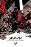 Spawn Origins Collection Vol. 6