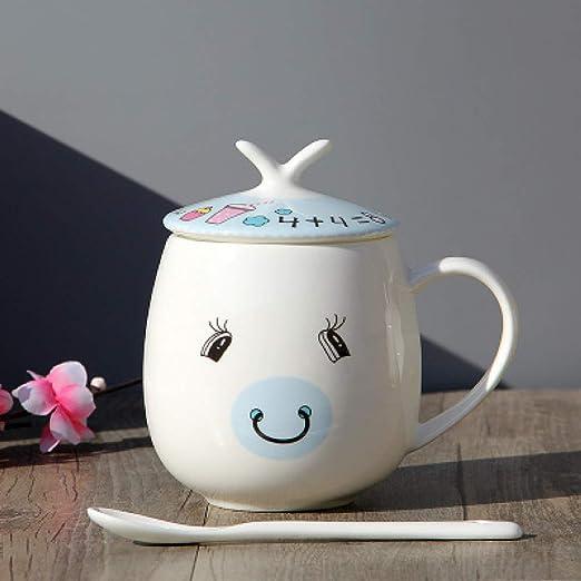 Taza Taza de café Horno de microondas dedicado Literaria Simple ...