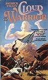 Cloud Warrior, Patrick Tilley, 0671559729