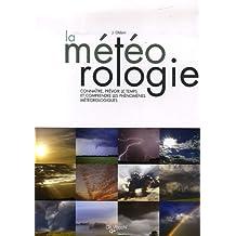 Météorologie (La) [nouvelle édition]