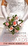 An Unexpected Bride, Shadonna Richards, 1463774826