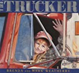 img - for The Trucker book / textbook / text book