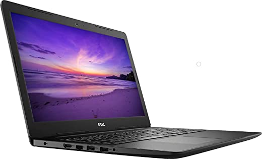 2021 Dell Inspiron 15 3000 3501 15.6 Business Laptop 11th Gen Intel Core i5-1135G7 4-Core, 16G RAM 512G SSD 15.6 FHD Screen, Intel UHD Graphics, WiFi, Bluetooth, Webcam, Windows 10 PRO