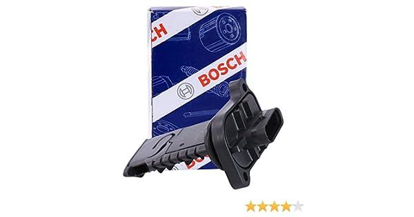 Bosch 0 281 006 092 *Hot Film Air Mass Meter 7