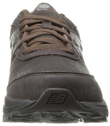 Uomo New Balance men's mw840 walking shoe9.5 4e