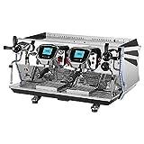 BFC Commercial Espresso Machine (Aviator 2)