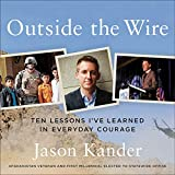 #9: Outside the Wire