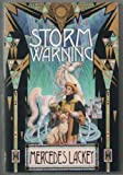 Storm Warning, Mercedes Lackey, 0886776112