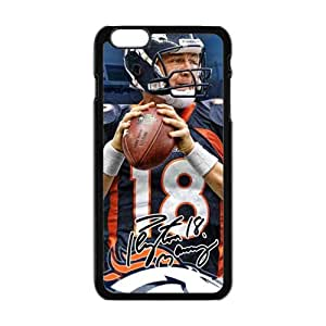 HUAH NFL PLAYER Cell Phone Case Cover For SamSung Galaxy Note 2