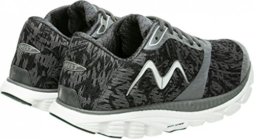 702017 18 Zoom 03Y MBT Noir Chaussures w5zIqPxnY