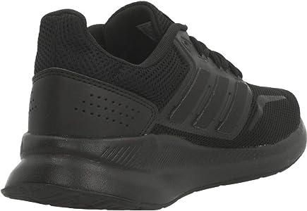 adidas Runfalcon, Running Shoe para Hombre: Amazon.es: Zapatos y complementos