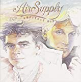 Air Supply: Greatest Hits