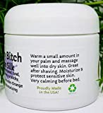 Urban ReLeaf ITCHY BITCH SKIN SILK ! Great