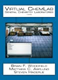 img - for Virtual ChemLab, v4.5 (3rd Edition) book / textbook / text book
