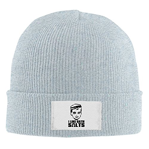 adult-fashion-i-like-bath-salts-rib-knit-caps-winter-cap-winter-hat
