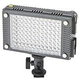 Z-Flash LED