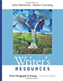 Writer's Resources 9781413021028