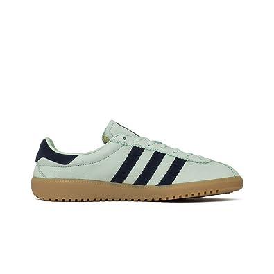 23 Größe40 Adidas – Schuhe Grünblaukaramell Bermuda dCBrxeo