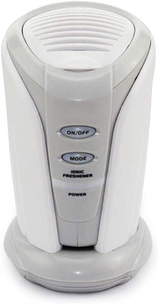 HANTY Desodorante para refrigerador casero, Dispositivo ...