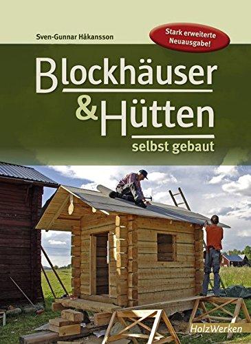 blockhuser-htten-selbst-gebaut-holzwerken