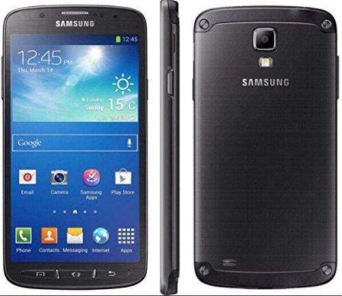 Samsung Galaxy S5 Active G870A, 16gb, Unlocked