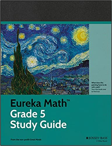 Amazon eureka math grade 5 study guide common core mathematics eureka math grade 5 study guide common core mathematics 1st edition fandeluxe Images