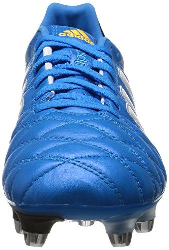 Black Chaussures Sg 11 noir Bleu Foot Pro Xtrx Adipure De Solaire blanc Itwx6Pqg1a