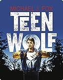 Teen Wolf - Limited Edition Steelbook
