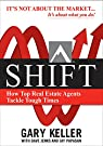 SHIFT:  How Top Real Estate Agents...