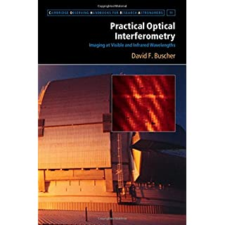 Practical Optical Interferometry (Imaging at Visible and Infrared Wavelengths)