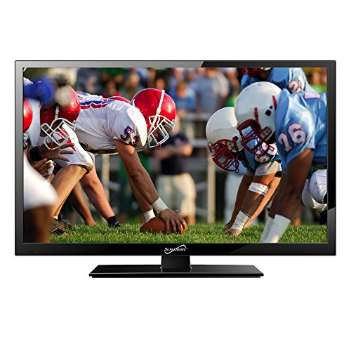 39 1080p 120hz led hdtv - 1