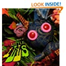 The Big Book of Little iLLs