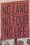 No Land No Food No Life
