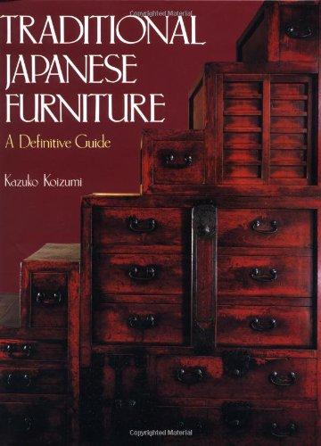 upright furniture - 7