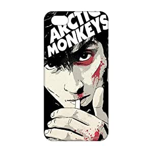 3D Case Cover Rockband Arctic Monkeys Phone Case For Sam Sung Note 3 Cover