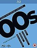 Films That Define A Decade: '00s [Blu-ray]