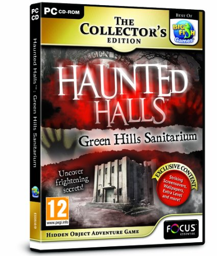 haunted-halls-green-hills-sanitarium-collectors-edition