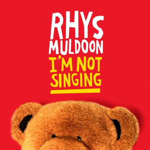 my mum is the best by rhys muldoon on amazon music amazon com