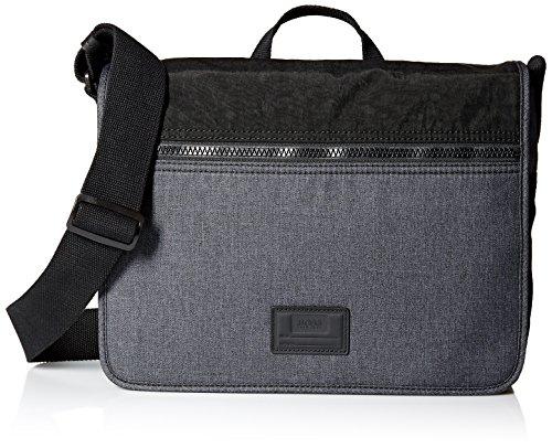 Hugo Messenger Bag - 3