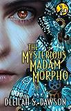 The Mysterious Madam Morpho (A Blud Novel Series Book 2)