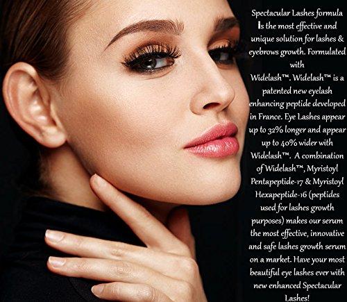 Buy eyelash products