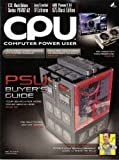 Computer Power User (CPU) Magazine (March 2011) PSU Buyer's Guide, AMD's Top-Tier Radeons, Zotac Zbox, WHDI, Play on Linux, Browsing the Alternative Browsers, Building Linux Part 1, World of Warcraft: Cataclysm, Games of the Year, Google TV, more...