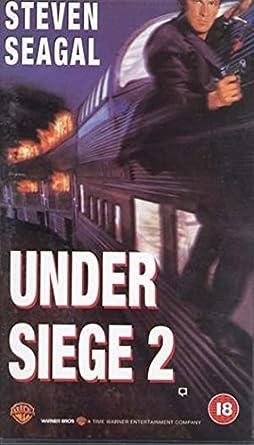Under siege 2 game musiksaal basel casino