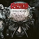 Enemy of God [Explicit]