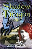 Shadow of the Dragon, Kate O'Hearn, 193527905X