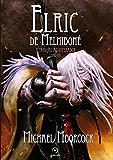 Elric de Melniboné -  A traição ao imperador