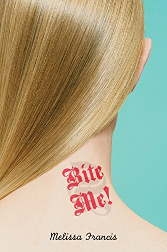 Bite Me! pdf epub