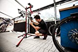 Feedback Sports Pro-Elite Repair Stand with